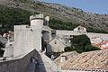 Dubrovnik - Flickr - jns001 (12).jpg