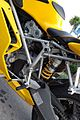 Ducati 999 in yellow.jpg