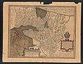 Ducato d'Urbino. A. Ortel, 1608.jpg