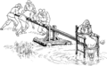 Ducking-Stool 1 (PSF).png