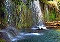 Duden Salalesi waterfall - panoramio.jpg