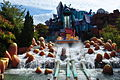 Dudley Do-Right's Ripsaw Falls @ Island of Adventure (15770869058).jpg
