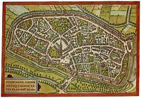 Duisburg1575.jpg