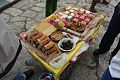 Dulces Típicos del pueblo de Cuetzalan,Puebla.jpg