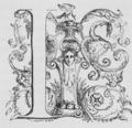 Dumas - Vingt ans après, 1846, figure page 0111.png