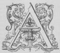 Dumas - Vingt ans après, 1846, figure page 0362.png