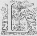 Dumas - Vingt ans après, 1846, figure page 0631.png