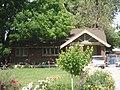 Dumke House Ogden Utah.jpeg