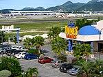 Dunes Casino with SXM Airport (6544014637).jpg
