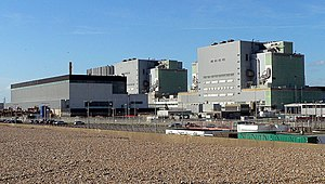 Dungeness Power Station - geograph.org.uk - 1244943 (cropped).jpg