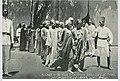 Dunshuwai trial prisoners 1906.jpg