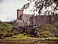 Dunvegan Castle - geograph.org.uk - 1275851.jpg