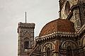 Duomo de Florencia (5043407997).jpg