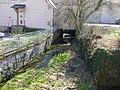Duravit, Hornberg (04).jpg