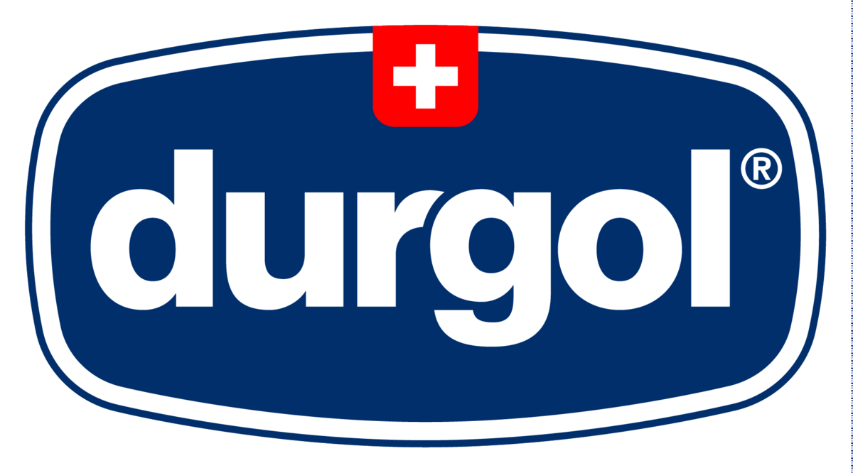 Durgol – Wikipedia