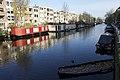 During the day , Amsterdam , Netherlands - panoramio (81).jpg