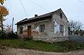 Dusaniv (08).jpg