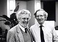 Dussel and Chomsky.jpg