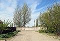 Dvadtsat Tretyego Oktyabrya Str., Melitopol, Zaporizhia Oblast, Ukraine 20.JPG