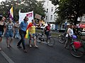 Dyke March Berlin 2018 285.jpg