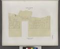 Dynastie IV. Pyramiden von Giseh (Jîzah), Grab 36. Ostwand (NYPL b14291191-38032).tiff