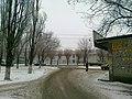 Dzerzhinskiy rayon, Volgograd, Volgogradskaya oblast', Russia - panoramio - МВ АР4А (5).jpg