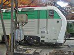 E.402 B Rotonde Chambéry (2006).JPG
