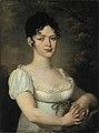 E.P. Dubovitskaya by Borovikovsky.jpg