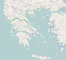 E92 Map in Greece.png