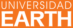 EARTH University Spanish logo.png