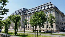 EASA Headquarters - EASA Direktion.jpg