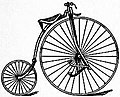 "EB1911 - Cycling - Fig. 9.—The ""Facile,"" 1879.jpg"