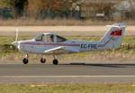 EC-FRE (LEVT, 2016-03-15).png