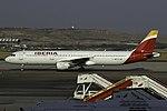 EC-IGK A321 Iberia MAD.jpg
