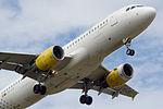 EC-JYX A320 Vueling SCQ 02.jpg