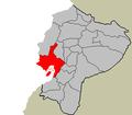 EC-guayas-map.PNG
