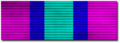 EMC2 Ribbon.png