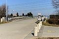 EN3 Zufahrt zum Segelhafen B212300.jpg