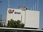 ENAV ACC (Rome) in 2018.03.jpg