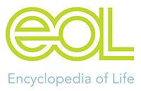 Encyclopedia of Live logo