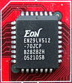 EON EN29LV512-70JCP.png