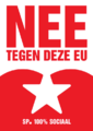 EP-NL-2014-SP.png