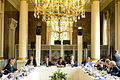 EPP Summit, Brussels; October 2014 (15421721508).jpg