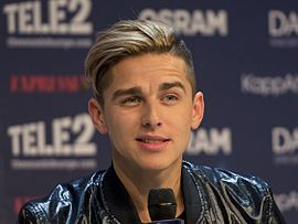 ESC2016 - Lithuania Meet & Greet 17 (crop).jpg