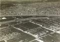 ETH-BIB-Aussenquartiere von Isfahan aus 300 m Höhe-Persienflug 1924-1925-LBS MH02-02-0131-AL-FL.tif