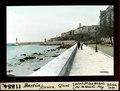 ETH-BIB-Bastia, Corsica, Quai-Dia 247-11884.tif