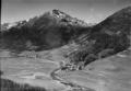 ETH-BIB-Madulain, La Punt, Ponte-LBS H1-017897.tif