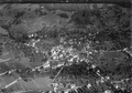 ETH-BIB-Malans, Klosters-Platz, Dörfli, Selfragna v. S. aus 400 m-Inlandflüge-LBS MH01-003836.tif