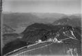 ETH-BIB-Monte Generoso, Arogno, Lugano, Gotthard v. S. aus 2000 m-Inlandflüge-LBS MH01-002066.tif
