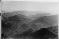 ETH-BIB-Ormont-Dessous, Mont d'Or-Inlandflüge-LBS MH01-002010.tif